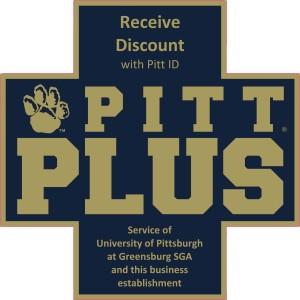 pittplus