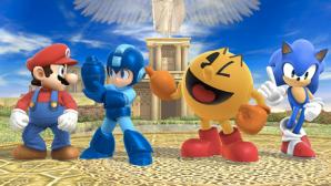 Picture taken from Miiverse.Nintendo.net