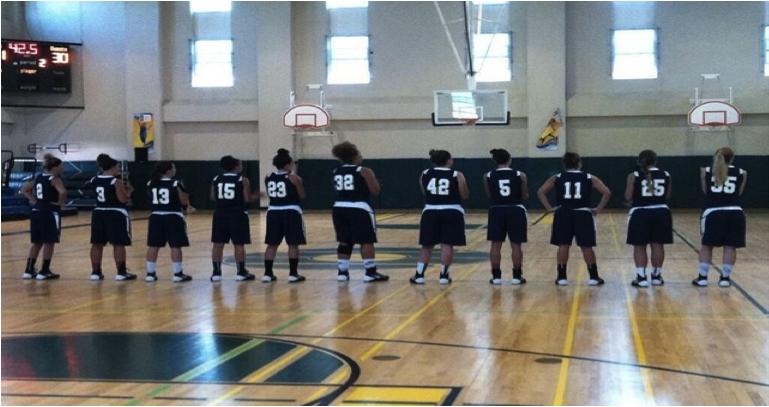 WomensBasketball1
