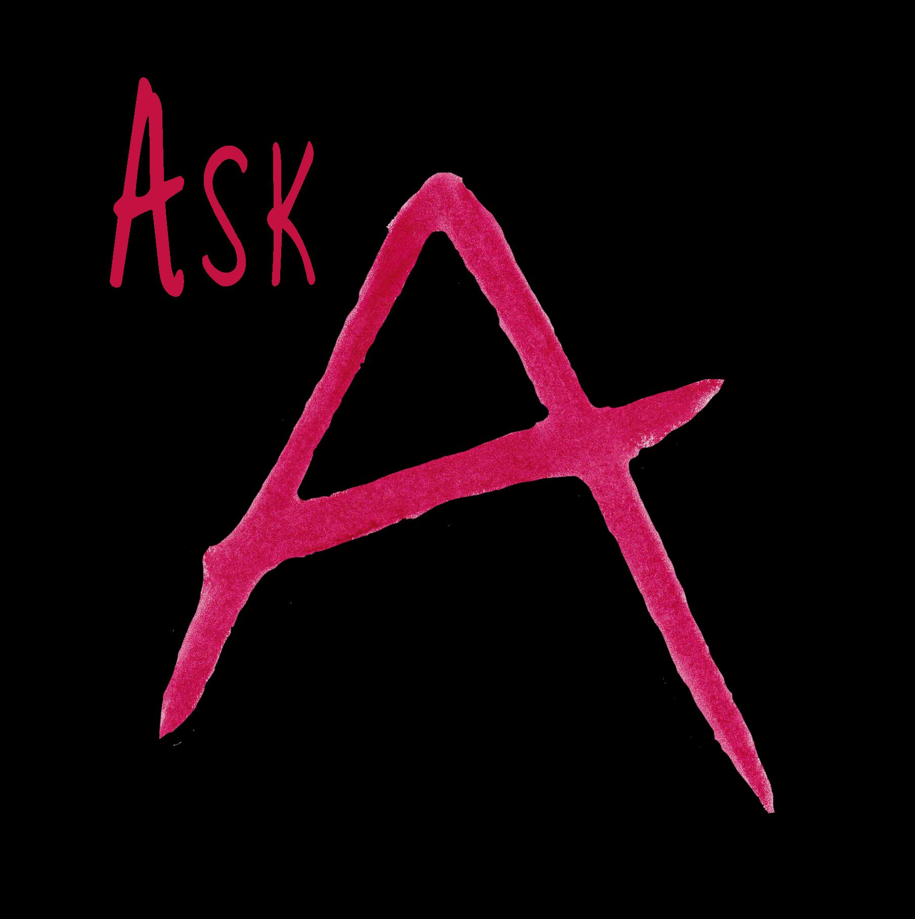 Ask a copy