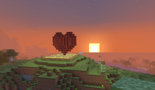 heart_full_of_love__minecraft__by_franzili-d5uwlwl