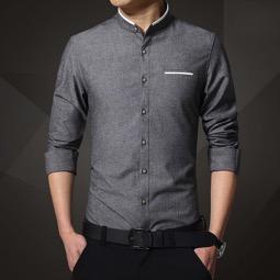 Fashion-Sleeves