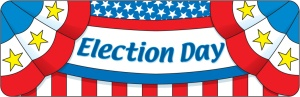 election-clipart-ELECTION_DAY_HEADER