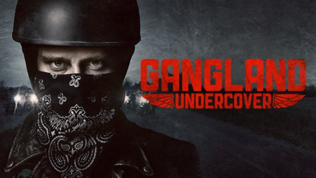 gangland_undercover