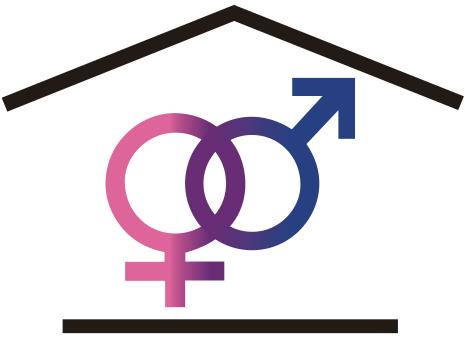 gender neuteral housing