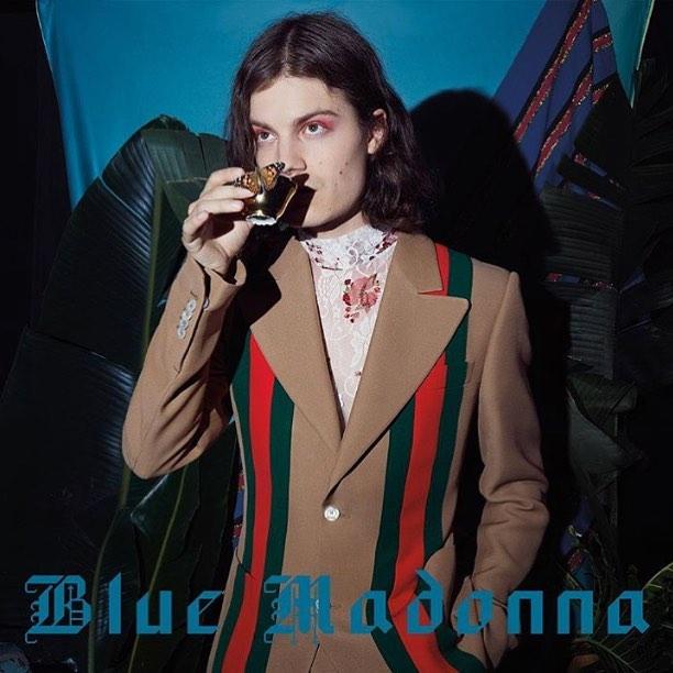 Blue_Madonna_Album_Cover