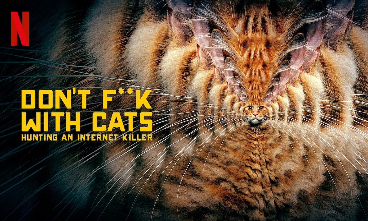 Dont-Fuck-with-Cats-Hunting-an-Internet-Killer