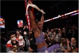 WWE_BiancaBelair