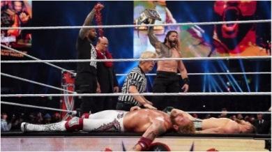 WWE_RomanReigns